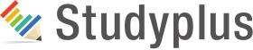 学習総合サイトStudyplus(スタディプラス)